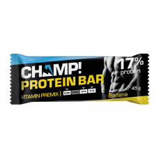 http://expert-sport.by/image/cache/catalog/products/batonchiki/champ_batonchik_proteinovyj_bananovyj_1_670x625-228x228.png