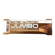 http://expert-sport.by/image/cache/catalog/products/batonchiki/jumbo-bar-100g-228x228.jpg