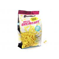 http://expert-sport.by/image/cache/catalog/products/bombbar_hello_breakfast%281%29-200x200.jpg
