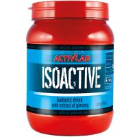 http://expert-sport.by/image/cache/catalog/products/energy/500-200x200.jpg