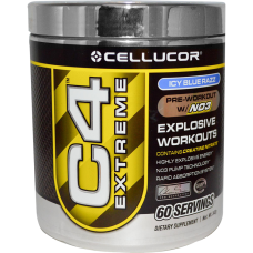 http://expert-sport.by/image/cache/catalog/products/energy/cellucorc4extreme%5B1%5D-228x228.png