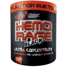 http://expert-sport.by/image/cache/catalog/products/energy/nutrex-hemo-rage-black%5B1%5D-228x228.jpg