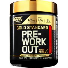 http://expert-sport.by/image/cache/catalog/products/energy/optimum-nutrition-gold-standard-pre-workout-300-g%5B1%5D-228x228.jpg