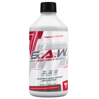 http://expert-sport.by/image/cache/catalog/products/energy/saw-200x200.png