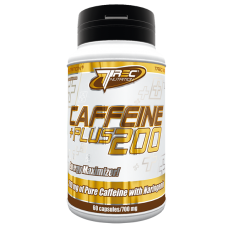 http://expert-sport.by/image/cache/catalog/products/energy/trec_caffeine_200_plus_60cap%5B1%5D-228x228.png