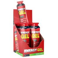 http://expert-sport.by/image/cache/catalog/products/energy/vp-laboratory-energy-gel%5B1%5D-200x200.jpg