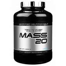 http://expert-sport.by/image/cache/catalog/products/geineri/1mass204kg-228x228.jpg