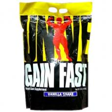 http://expert-sport.by/image/cache/catalog/products/geineri/gain-fast-3100-4540g-228x228.jpg