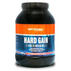 http://expert-sport.by/image/cache/catalog/products/geineri/hard-gain-silver-1.5kg%5B1%5D-228x228.jpg