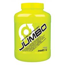 http://expert-sport.by/image/cache/catalog/products/geineri/scitec_jumbo_2860g_vanilla%5B1%5D-228x228.jpg