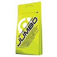http://expert-sport.by/image/cache/catalog/products/geineri/scitec_jumbo_8800g_bag%5B1%5D-200x200.jpg