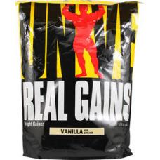 http://expert-sport.by/image/cache/catalog/products/geineri/universal-nutrition-real-gains-vanilla-ice-cream-039442012630-228x228.jpg
