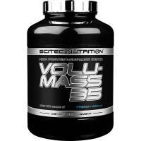 http://expert-sport.by/image/cache/catalog/products/geineri/volumass-35-2950-gr-200x200.jpg