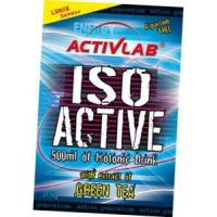 http://expert-sport.by/image/cache/catalog/products/izotoniki/activlab-iso-active-31-200x200.jpg