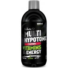 http://expert-sport.by/image/cache/catalog/products/izotoniki/multi_hypotonic_drink___1000_ml-228x228.jpg