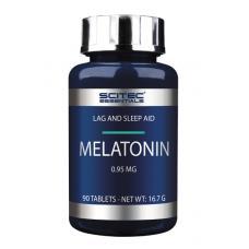 http://expert-sport.by/image/cache/catalog/products/krasota-i-zdorove/essentials_melatonin_90tabs-228x228.jpg