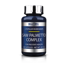 http://expert-sport.by/image/cache/catalog/products/krasota-i-zdorove/essentials_saw_palmetto_complex-228x228.png