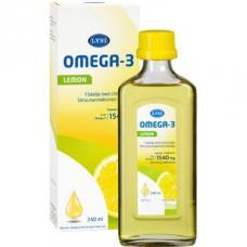 http://expert-sport.by/image/cache/catalog/products/krasota-i-zdorove/rybij-zhir-lysi-omega-3-lemon-240ml-228x228.jpg