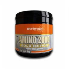 http://expert-sport.by/image/cache/catalog/products/krasota-i-zdorove/strimex-amino-2000-gold-edition-150-tab-380x380-228x228.jpg