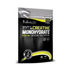 http://expert-sport.by/image/cache/catalog/products/kreatin/biotech-100-creatine-monohydrate-500g%5B1%5D-228x228.jpg