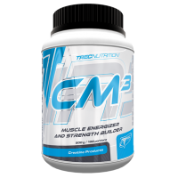 http://expert-sport.by/image/cache/catalog/products/kreatin/cm3500g%5B1%5D-200x200.png