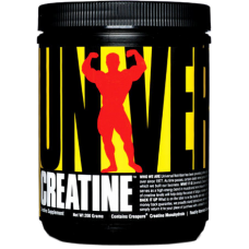 http://expert-sport.by/image/cache/catalog/products/kreatin/full_universal_nutrition_creatine_powder_500_g%5B1%5D-228x228.png