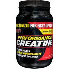 http://expert-sport.by/image/cache/catalog/products/kreatin/performance_creatine_2lb_3%5B1%5D-228x228.jpg