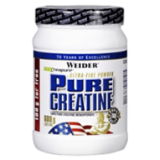 http://expert-sport.by/image/cache/catalog/products/kreatin/pure_creatine1%5B1%5D-228x228.png