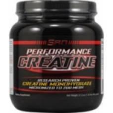 http://expert-sport.by/image/cache/catalog/products/kreatin/san-performancecreatine600g-2%5B1%5D-228x228.jpg