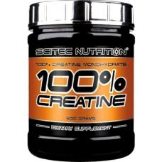http://expert-sport.by/image/cache/catalog/products/kreatin/scitec-nutrition-100-creatine-500g7%5B1%5D-228x228.jpg