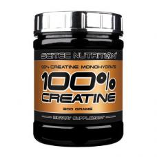 http://expert-sport.by/image/cache/catalog/products/kreatin/scitec_100_creatine_300g%5B1%5D-228x228.jpg