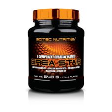 http://expert-sport.by/image/cache/catalog/products/kreatin/scitec_crea_star%5B1%5D-228x228.png