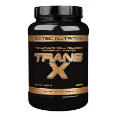 http://expert-sport.by/image/cache/catalog/products/kreatin/trans-x_1%5B1%5D-228x228.jpg