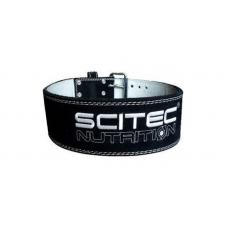 http://expert-sport.by/image/cache/catalog/products/lyamki/belt-super-powerlifter-scitec-nutrition-228x228.jpg