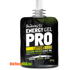 http://expert-sport.by/image/cache/catalog/products/new123/530-energy-gel-pro_eng-228x228.png