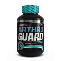 http://expert-sport.by/image/cache/catalog/products/new123/arthro_guard-200x200.jpg