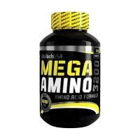 http://expert-sport.by/image/cache/catalog/products/new123/biotech-usa-mega-amino-3200-100-tabs-200x200.jpg