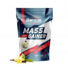http://expert-sport.by/image/cache/catalog/products/new123/genetiklabgejner-228x228.jpg