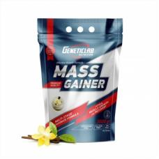 http://expert-sport.by/image/cache/catalog/products/new123/genetiklabgejner3000-228x228.jpg