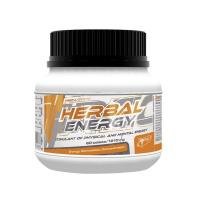 http://expert-sport.by/image/cache/catalog/products/new123/herbal_energy_60-200x200.jpg