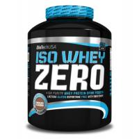 http://expert-sport.by/image/cache/catalog/products/new123/iso-whey-zero-lactose-free-2270g-200x200.jpg