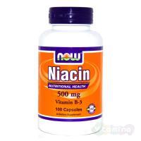 http://expert-sport.by/image/cache/catalog/products/new123/niacin-vitamin-v3-500-mg-100-kaps-200x200.jpg