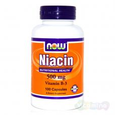 http://expert-sport.by/image/cache/catalog/products/new123/niacin-vitamin-v3-500-mg-100-kaps-228x228.jpg