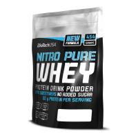 http://expert-sport.by/image/cache/catalog/products/new123/nitro_pure_whey_454-200x200.jpg