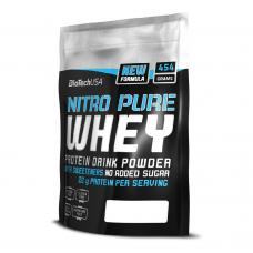 http://expert-sport.by/image/cache/catalog/products/new123/nitro_pure_whey_454-228x228.jpg