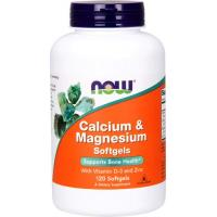 http://expert-sport.by/image/cache/catalog/products/new123/now-calcium-magnesium-softgels-120-softgels-200x200.jpg