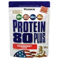 http://expert-sport.by/image/cache/catalog/products/new123/weider-protein-80-plus-500gr-228x228.jpg
