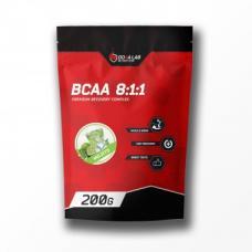 http://expert-sport.by/image/cache/catalog/products/neww/85799_380x380_60b14fec832baddcc0c71082c20717b3-228x228.jpg