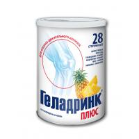 http://expert-sport.by/image/cache/catalog/products/neww/geladrinkpljus-200x200.jpg
