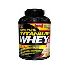 http://expert-sport.by/image/cache/catalog/products/nju/100-pure-titanium-whey_enl-228x228.jpg